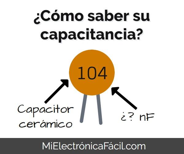 Multicomp Capacitor disco de cerámica Bajo Medio Y Alto K diferentes capacitancia valores